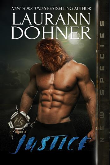 laurann dohner tiger epub