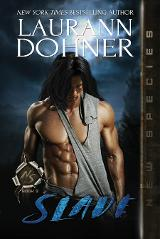 Laurann dohner mating heat book 4